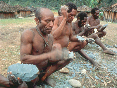 Ethnomusicology - Wikipedia